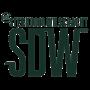 ASC SDW