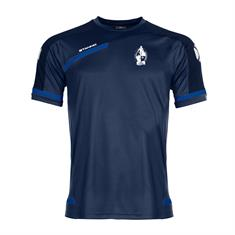 ASC Waterwijk Trainingshirt Korte Mouw