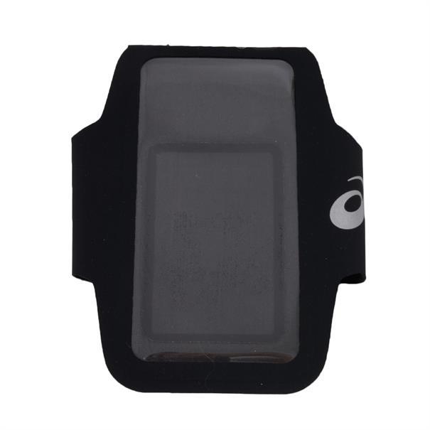 Asics Arm Pouch Phone Armband