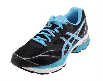 Asics B04 AS.GEL PULSE ZBL