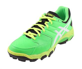 Asics Blackheath 6 Hockeyschoen Junior
