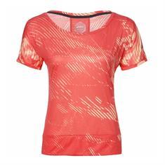 Asics Crop Top T-Shirt