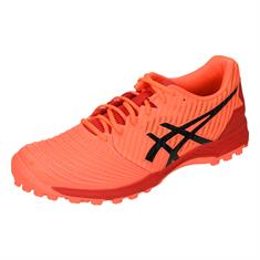 Asics Field Ultimate ff heren hockeyschoen