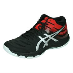Asics GEL BEYOND MT 6