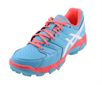 asics dames hockey