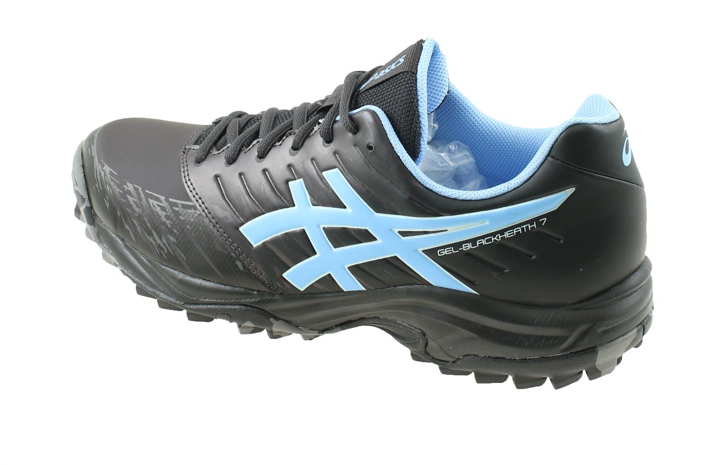 asics gel blackheath 7 dames