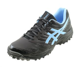 Asics Gel Blackheath 7 Dames Hockeyschoen