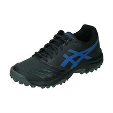 Asics Gel Blackheath 7 GS