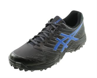 Asics Gel Blackheath 7 Heren Hockeyschoen