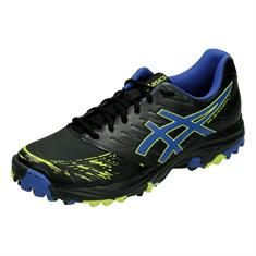 Asics GEL BLACKHEATH 7 HOCKEY