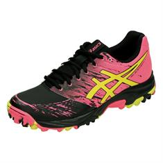 Asics Gel Blackheath 7 Hockeyschoen