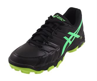 Asics Gel Blackheath Hockeyschoen