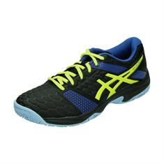 Asics GEL BLAST 7 INDOOR