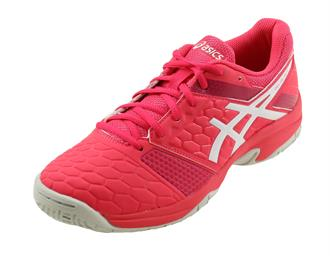 ASICS Gel Blast 7 Indoorschoen Junior