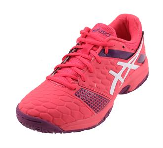 Asics Gel Blast Indoor Junior