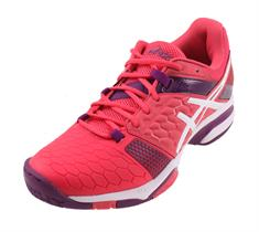 Asics Gel Blast Indoor