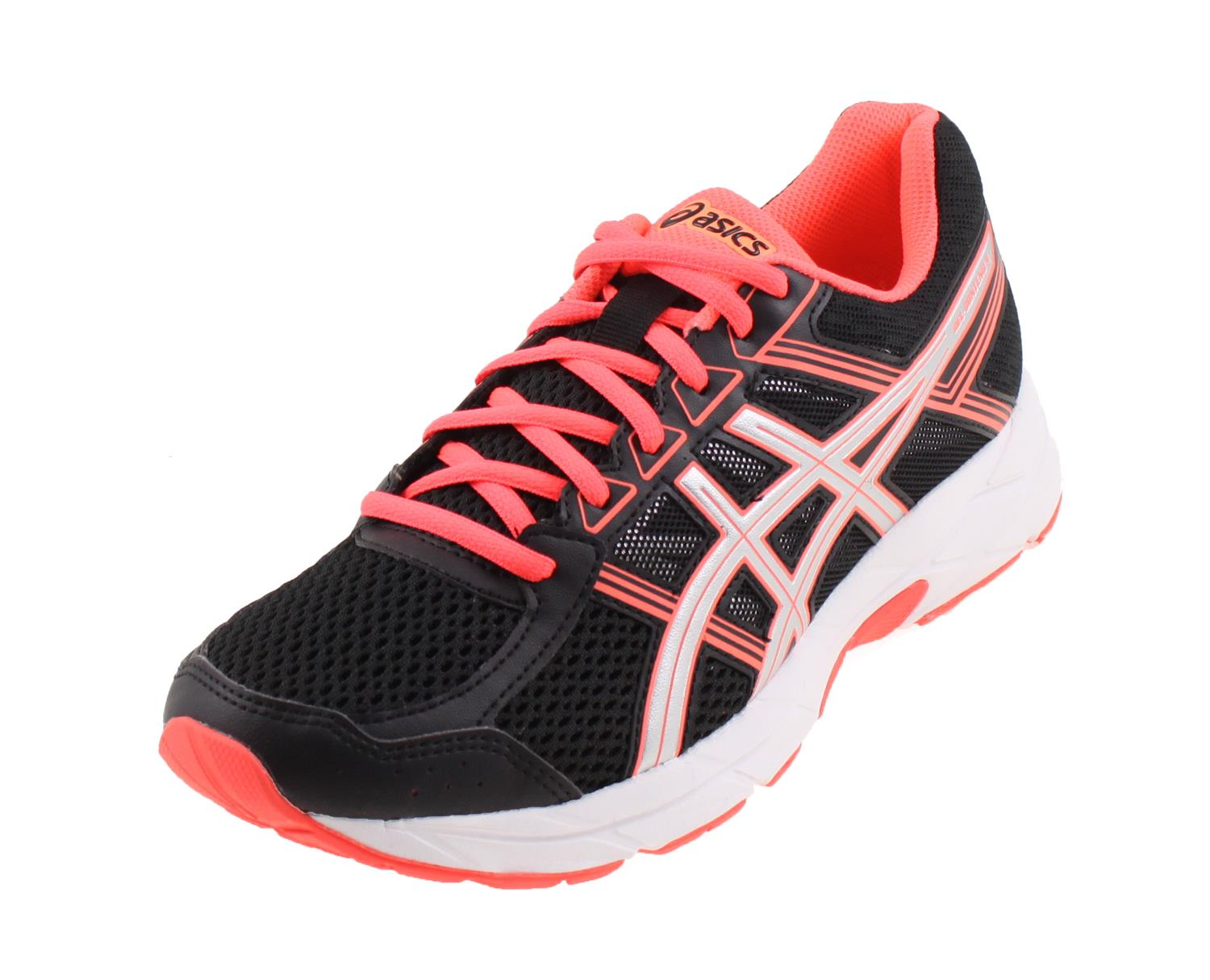 asics gel contend dames