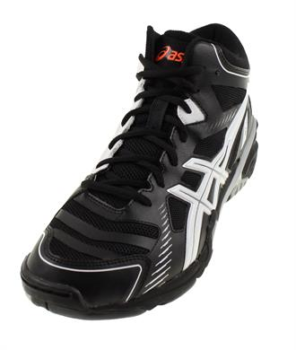 ASICS Gel Crossover 5 Indoor