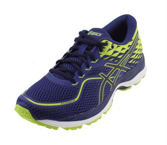 Asics Gel Cumulus 19 Junior
