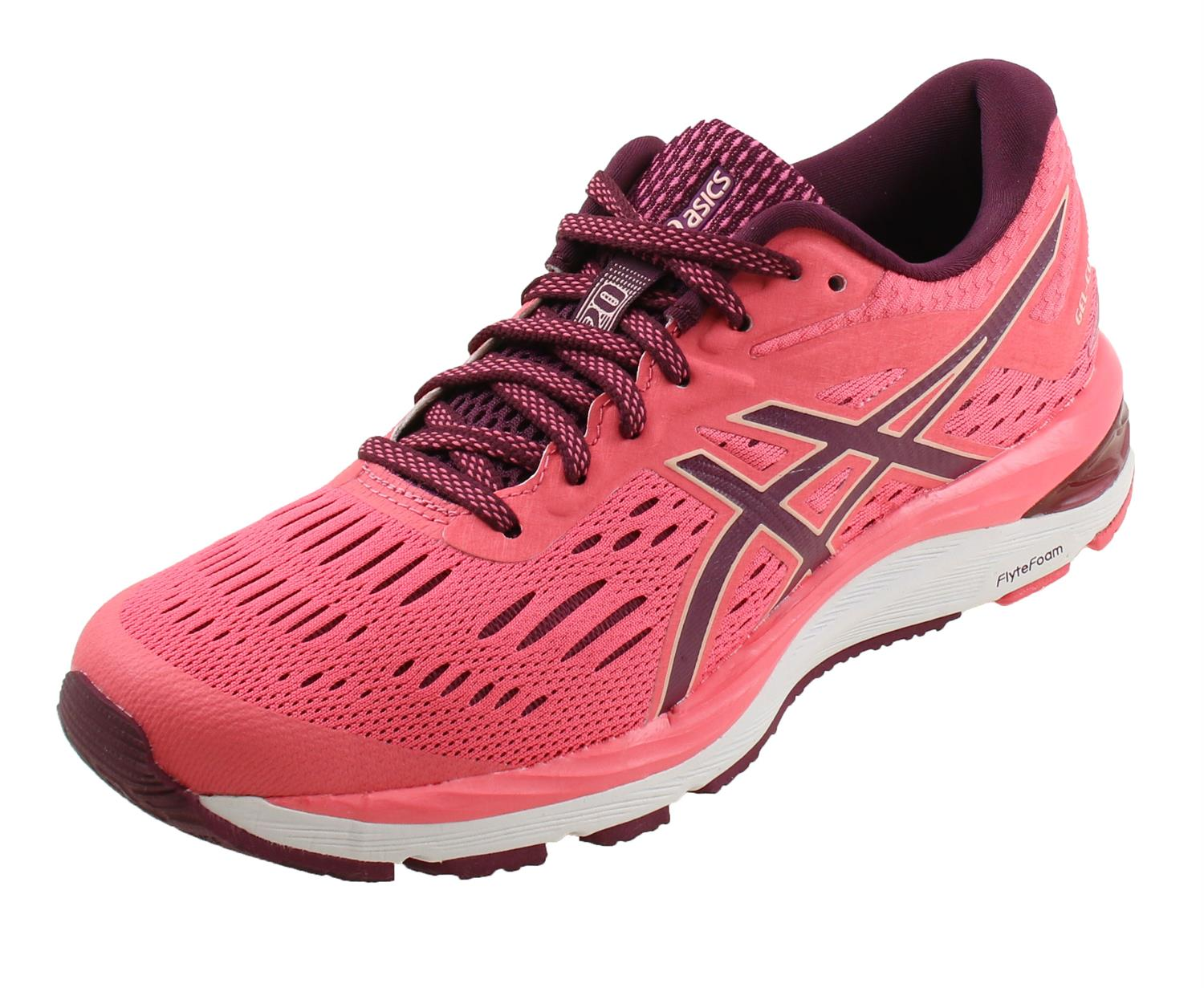 asics windjack dames