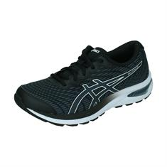 Asics Gel-Cumulus 22 Junior
