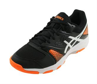 ASICS Gel Domain 4 Indoor