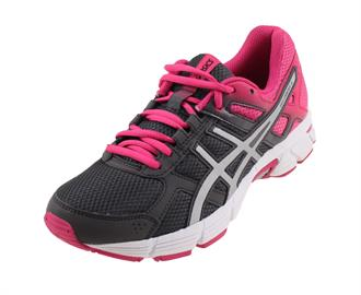 Asics Gel Essent 2