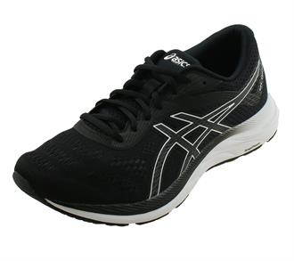 asics roadhawk kinder