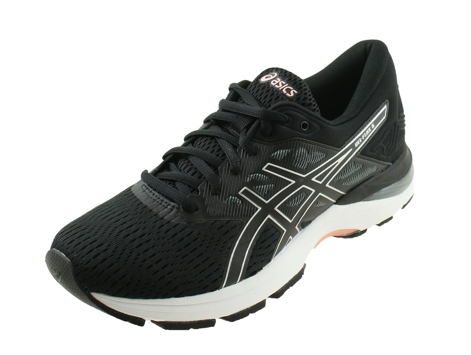 asics gel flux 4 dames
