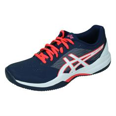 Asics Gel Game 7 Tennisschoen