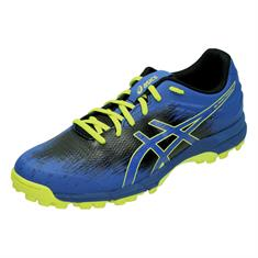 Asics GEL HOCKEY TYPHOON 3