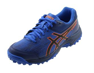 Asics Gel Lethal Field 3 GS Hockeyschoen Junior