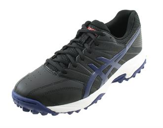 Asics Gel Lethal MP 7 Heren Hockeyschoen