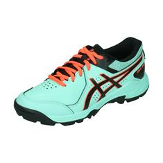 Asics Gel-Peake gs junior hockeyschoen