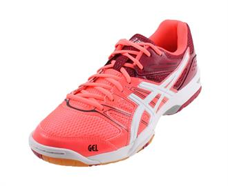 ASICS Gel Rocket 7 Indoor