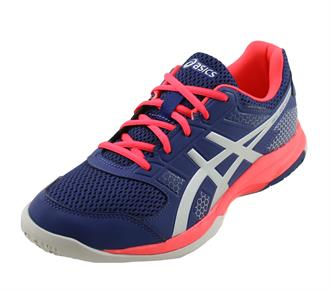 ASICS Gel Rocket 8 Indoor Dames