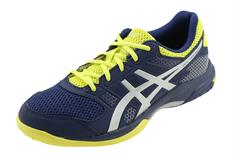 Asics Gel Rocket 8 Indoor