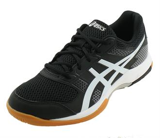 asics indoor kinder