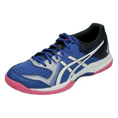 Asics GEL ROCKET 9 INDOOR