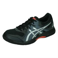 Asics Gel Rocket 9 Indoorschoen