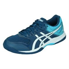 Asics GEL ROCKET 9