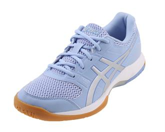 ASICS Gel Rocket Indoor