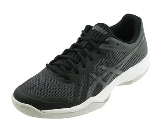 ASICS Gel Tactic Indoor