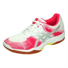 Asics Gel Tactic Indoorschoen