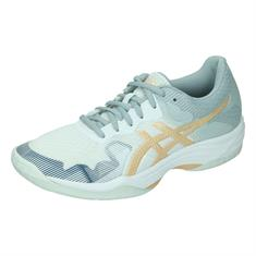 Asics GEL TACTIC