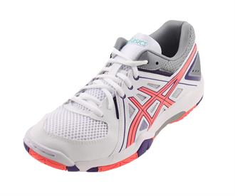 Asics Gel Task Indoor