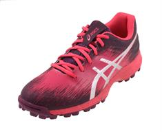 Asics Gel typhoon 3 Hockeyschoen