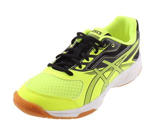 ASICS Gel Upcourt 2 Indoor Junior
