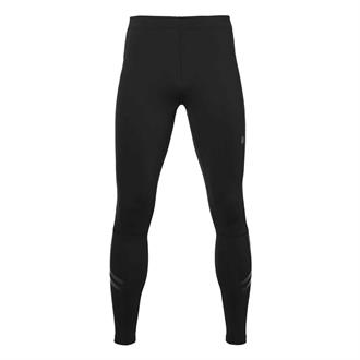 Asics Icon Hardloop tight