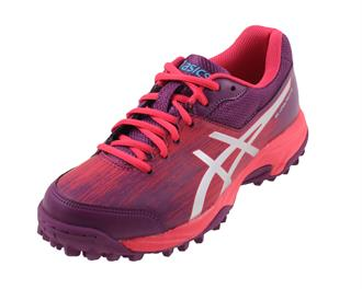 Asics Lethal Field 3